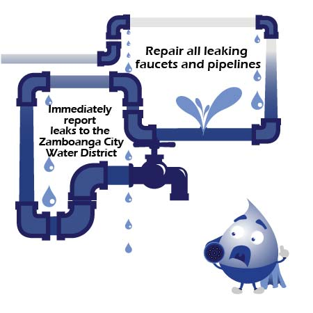 Water Conservation-9-01