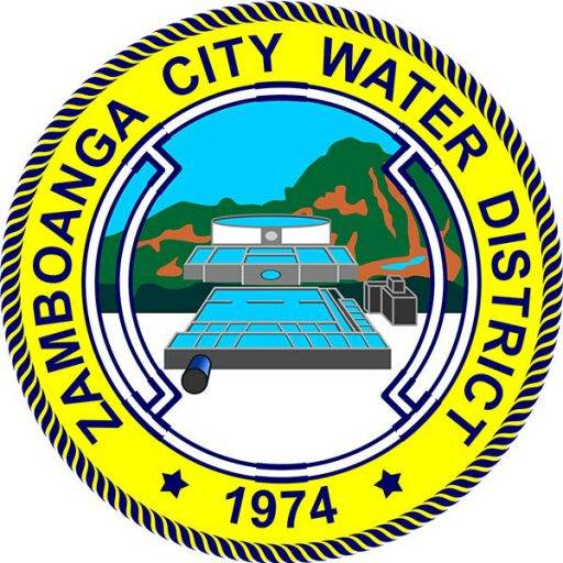 New Water Rationing Scheme set for Friday, February 15